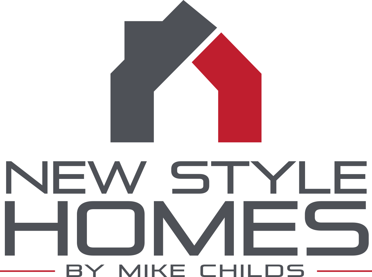 New Style Homes by Mike Childs Builders Ltd
